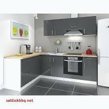 les cuisines les moins ch鑽es cuisine pas cher ikea meuble sous evier cuisine pas cher pour idees