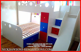 Bunk Bed Fort Bunk Beds Fort Bunk Bed With Slide Fresh Bunk Beds With Slide