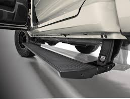 running boards for dodge ram 1500 quality amp research powerstep truck running boards amp research