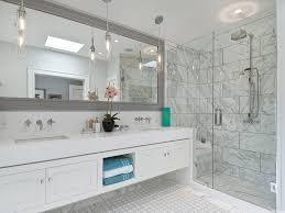 decorative bathroom mirrors framed wall mirrors large u2013 marku