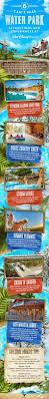 Blizzard Beach Map 19 Best Disney U0027s Water Parks Images On Pinterest Disney Parks