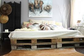 Pallet Table For Sale Pallet Bed Frame Plans Fabric Bed Cover Fabric Sectional Fur Rug