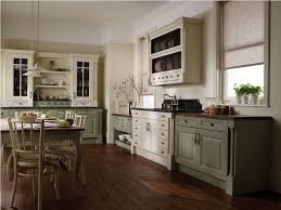 Laminate Flooring In The Kitchen Laminate Flooring In Kitchen Ideas Beautiful Homerwood Hickory