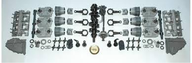 porsche 911 engine parts porsche parts porsche used parts porsche parts porsche nos