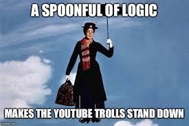 Mary Poppins Meme - mary poppins flies meme generator imgflip