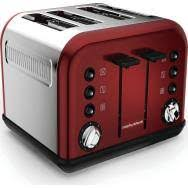 Currys Sandwich Toaster Buy Toasters Currys