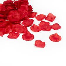 silk petals silk petals 200 petals by efuture home