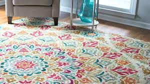 Turquoise Kitchen Rugs And Turquoise Rug Is Teal Area Rug Black Turquoise Rug