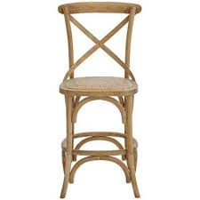 home decorators collection madelyn 41 in natural home decorators collection square seat special values bar