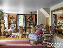 bohemian living room decor bohemian room decor ideas bohemian style interior design