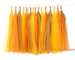 gold foil tissue paper 15pcs lot 25wx35lcm lavender blush gold foil tissue paper tassel
