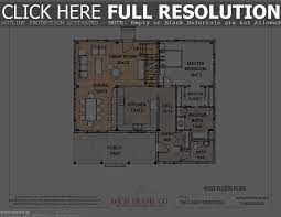 4 bedroom house plans timber frame houses simple luxihome