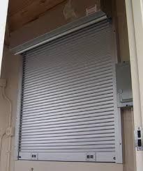 Overhead Garage Doors Commercial Door Service And Repair Dupage Overhead Garage Door