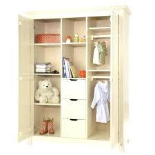 armoire angle chambre armoire du0027angle chambre enfant gauthier armoire d angle pour