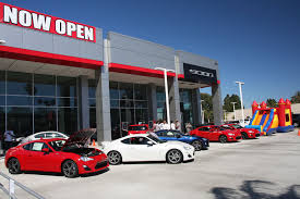 lexus service in torrance 9 car buying tips to save money at the dealership