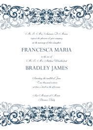 free halloween invite templates wordings halloween wedding invitation wording in conjunction with