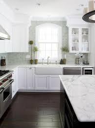 kitchen ideas for white cabinets kitchen ideas for white cabinets white kitchen granite ideas white