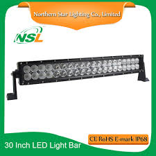 Cheapest Led Light Bars by Cheap Led Light Bars Cheap Led Light Bars Suppliers And