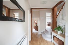 What Is A Foyer by Home Staging Decorating Tips Enlarge Your Small Foyer