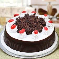Best Place To Buy Flowers Online - which online service is the best to order anniversary cake online