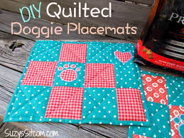 quick quilted christmas gifts christmas gift ideas