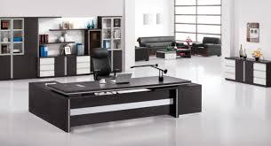 Modern Executive Desk Sets Modern Executive Desk Sets Office Furniture For Home