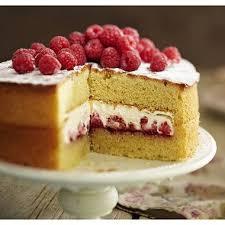 25 birthday cake recipe ideas