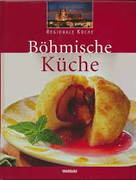böhmische küche böhmische küche die besten rezepte 5 60 2326