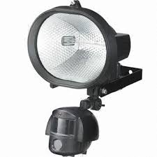 security light with camera built in 3 in 1 security lighting camera with built in 16mb sdram memory