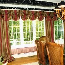 Valances Window Treatments Patterns Curtain Window Treatment Patterns Room Decoration Ideas Window