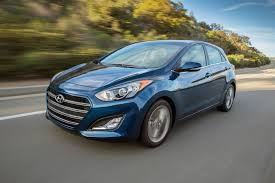 hyundai elantra model 2016 hyundai elantra reviews and rating motor trend