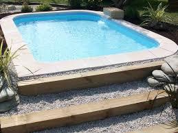 piscine petite taille concerto 40 mini piscine excel piscines