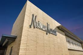 industry award top retail neiman marcus continues fort worth