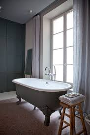 chez marie sixtine the chicest new guest pad in paris remodelista