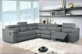Sectional Sofas Bobs Bobs Furniture Recliner Sofa Power Recliner Prime Black