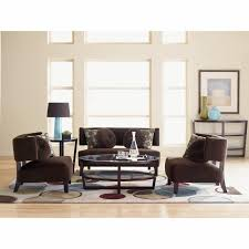 Small Chairs For Living Room by Living Room Small Accent Chairs Chalkboard Black Side Chair