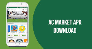 apk market ac market apk free for android pc iphone