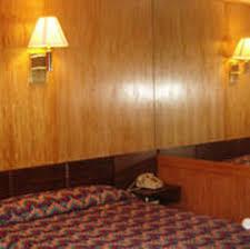 Total Design Furniture Book Wenton Motel Saugerties Hotel Deals