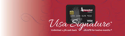 Home Zone Credit Card by Anheuser Busch Employees Cu Home