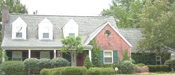 file cape cod home in marysville ohio jpg wikimedia commons