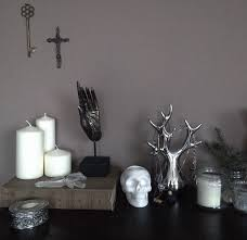 68 best images about gothic decor on pinterest horror movies