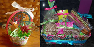 mothers day gift baskets 15 best gift basket ideas for s happy s day 2013