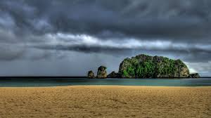 Beaches Weather Clouds Sky Nature Sea Storm