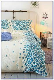 plum area rug 8x10 rugs home decorating ideas g2yme9gyxj