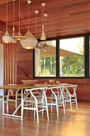 Dining Room Table Light 53 Best Lights In Room Settings Images On Pinterest Architecture