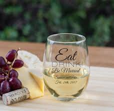 wine themed gifts 162 best wine vineyard themed favors images on