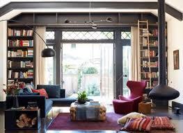 home interior style quiz living room style quiz fionaandersenphotography co