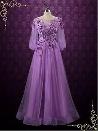 special occasions dresses full length ieie bridal