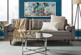coffee table alternatives apartment therapy all modern furniture barnonestudio com