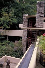 most famous designs frank lloyd wright